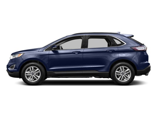 2015 Ford Edge For Sale >> Used 2015 Ford Edge For Sale Princeton Il Kewanee R3011