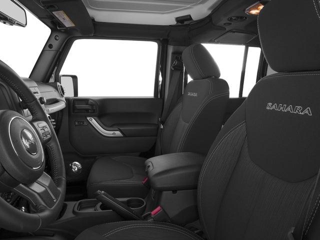Used 2018 Jeep Wrangler Jk Unlimited For Sale Princeton Il Kewanee